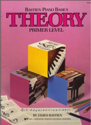 book [Magazine] Scientific
